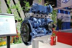 江淮动力MF3.2H 160马力 3.2L 国四 柴油发动机