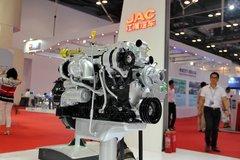 江淮动力HFC4DF1-2C2 国四 发动机