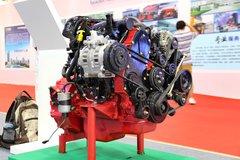 朝柴CYNGD3.0-CE4 163马力 3L 国四 柴油发动机