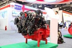 朝柴CYQD80-E3 110马力 3L 国三 柴油发动机