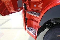 东风商用车 天龙重卡 385马力 6X4危化品运输牵引车(DFL4251A16)