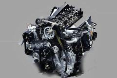 新晨动力DK5B 150马力 3L 国五 柴油发动机