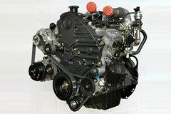 新晨动力ZD22TE 102马力 2.18L 国四 柴油发动机