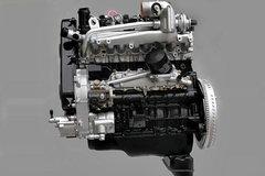 新晨动力DK4A 102马力 2.5L 国三 柴油发动机