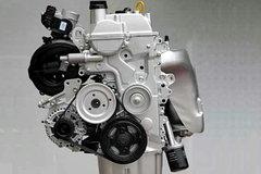 新晨动力4A13L 88马力 1.3L 国五 汽油发动机