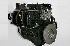 新晨动力2TZD 159马力 2.44L 国六 汽油发动机