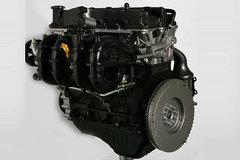 新晨动力1TZ 136马力 2L 国五 汽油发动机