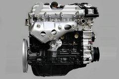 新晨动力4RB2 139马力 2.4L 国四 汽油发动机