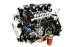 华源莱动4L22CF 82马力 2.16L 国四 柴油发动机
