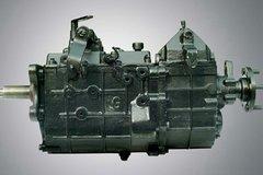 金东 JDS535 变速箱