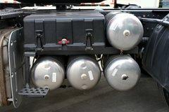 东风柳汽 乘龙M7重卡 430马力 6X4牵引车(潍柴)(LZ4251QDCA) 卡车图片