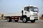 大运 N6中卡 185马力 4X2 6.6米栏板载货车(CGC1160D5BAEA)图片