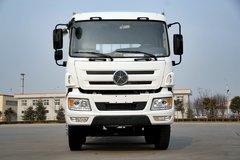 大运 N6中卡 180马力 4X2 9.4米厢式载货车(CGC5250XXYD5DBJD) 卡车图片