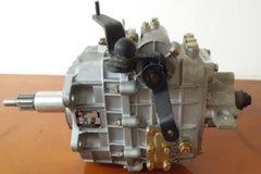 金东 JDS515(A套)变速箱
