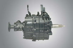 金东 JDS520 变速箱