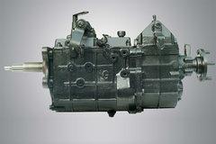 金东 JDS528H 变速箱