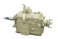 金东JDS530 变速箱