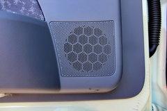 北奔V3自卸车驾驶室                                               图片