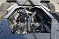 德龙F3000牵引车图片
