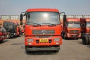 东风商用车 天锦重卡 310马力 8X4 6.2米自卸车(DFH3310B2)