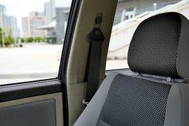 东风皮卡皮卡驾驶室                                               图片