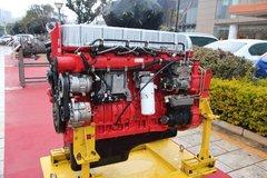 汉马动力CM6D28.460 50 460马力 11.8L 国五 柴油发动机