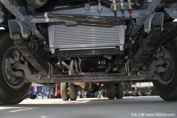 上海功健汽车销售有限公司夏季清凉优惠!