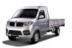 金杯 T30 标准型 1.3L 82马力 汽油 3米单排微卡(SY1020YC4AP) 卡车图片