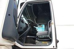 中国重汽 HOWO T7H重卡 540马力 6X4牵引车(ZZ4257V324HD1B) 卡车图片