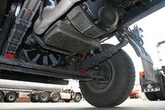 乘龙M3载货车底盘                                                图片