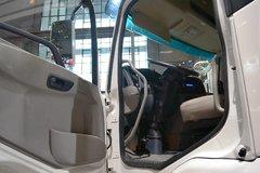 东风商用车 天龙重卡 340马力 6X4牵引车(DFL4251A17)