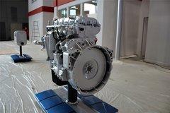 东风D2811-4DA 116马力 2.77L 国四 柴油发动机
