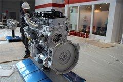 东风康明斯ISZ480 41 480马力 13L 国四 柴油发动机