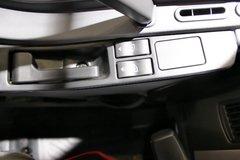 一汽解放 J6L中卡 180马力 4X2厢式载货车(CA5160XYKP62K1L3A2E4)