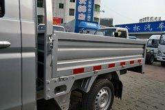 金杯 T32 1.3L 82马力 汽油 2.1米双排微卡(舒适型)(SY1020LC4AP)