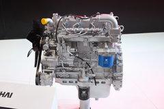 潍柴WP2.3NQ130E50 130马力 3L 国五 柴油发动机