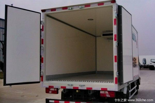 回�客��呼市�P�J800冷藏�H售12.65�f