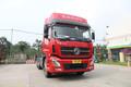 东风商用车 天龙重卡 启航版 420马力 6X4牵引车(DFL425AX16A)
