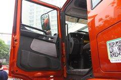 联合U系牵引车驾驶室                                               图片
