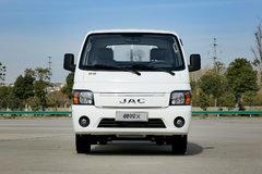 江淮 康铃X6 92马力 3.1米单排厢式微卡(HFC5036XXYPV4K2B5) 卡车图片