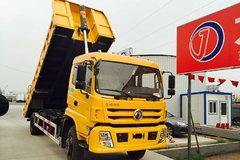 东风特商 160马力 5.8米自卸车(EQ3160GF7) 卡车图片