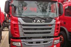 江淮 格尔发K3 240马力 8X4 6.8米自卸车(HFC3311P2K3G27F) 卡车图片