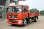 东风 多利卡D9中卡 170马力 4X2 6.8米栏板载货车(EQ1160L9BDG)图片