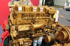 东风康明斯ISZ450 41 450马力 13L 国四 柴油发动机