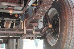 凯马 金运卡 88马力 汽油/CNG 3.31米单排栏板轻卡(KMC1036A26D4)
