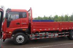 瑞沃中卡载货车外观                                                图片