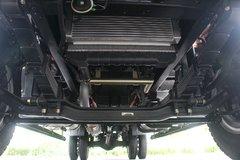 瑞沃中卡载货车底盘                                                图片