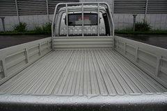福田时代 驭菱V5 1.8L 68马力 柴油 双排栏板微卡(BJ1036V4AA4-Y3)