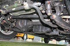 江铃 宝典PLUS 2.9L柴油  四驱 双排皮卡 普通版