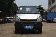 五菱 荣光小卡 1.5L 107马力 汽油 2米双排微卡(LZW1029SPYA)